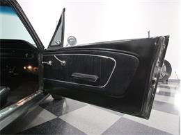 Picture of Classic 1965 Ford Mustang - $24,995.00 Offered by Streetside Classics - Nashville - M5MV