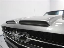 Picture of 1965 Ford Mustang - $24,995.00 Offered by Streetside Classics - Nashville - M5MV