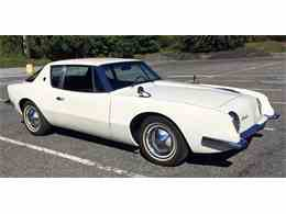 Picture of '63 Avanti - M5MX