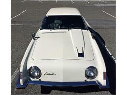 Picture of '63 Avanti - M5MX