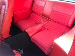 Picture of Classic '72 Mustang - M5N3