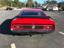 Picture of Classic 1972 Ford Mustang Offered by B & S Enterprises - M5N3