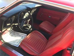 Picture of Classic '72 Ford Mustang Offered by B & S Enterprises - M5N3