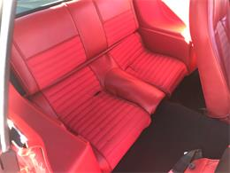 Picture of '72 Ford Mustang located in Massachusetts Offered by B & S Enterprises - M5N3