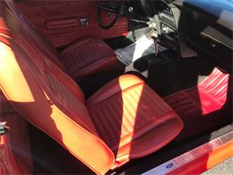 Picture of 1972 Ford Mustang located in Massachusetts - $25,900.00 Offered by B & S Enterprises - M5N3