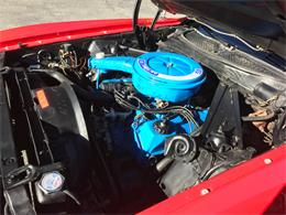 Picture of '72 Mustang located in Massachusetts - $25,900.00 Offered by B & S Enterprises - M5N3