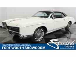 Picture of Classic 1967 Buick Riviera located in Ft Worth Texas - $20,995.00 - M5N7