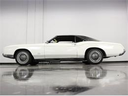 Picture of '67 Riviera - M5N7