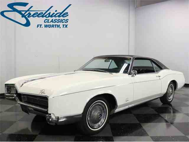 on and autotrader muscle classic buick cars special for classics pony car gran sale sport