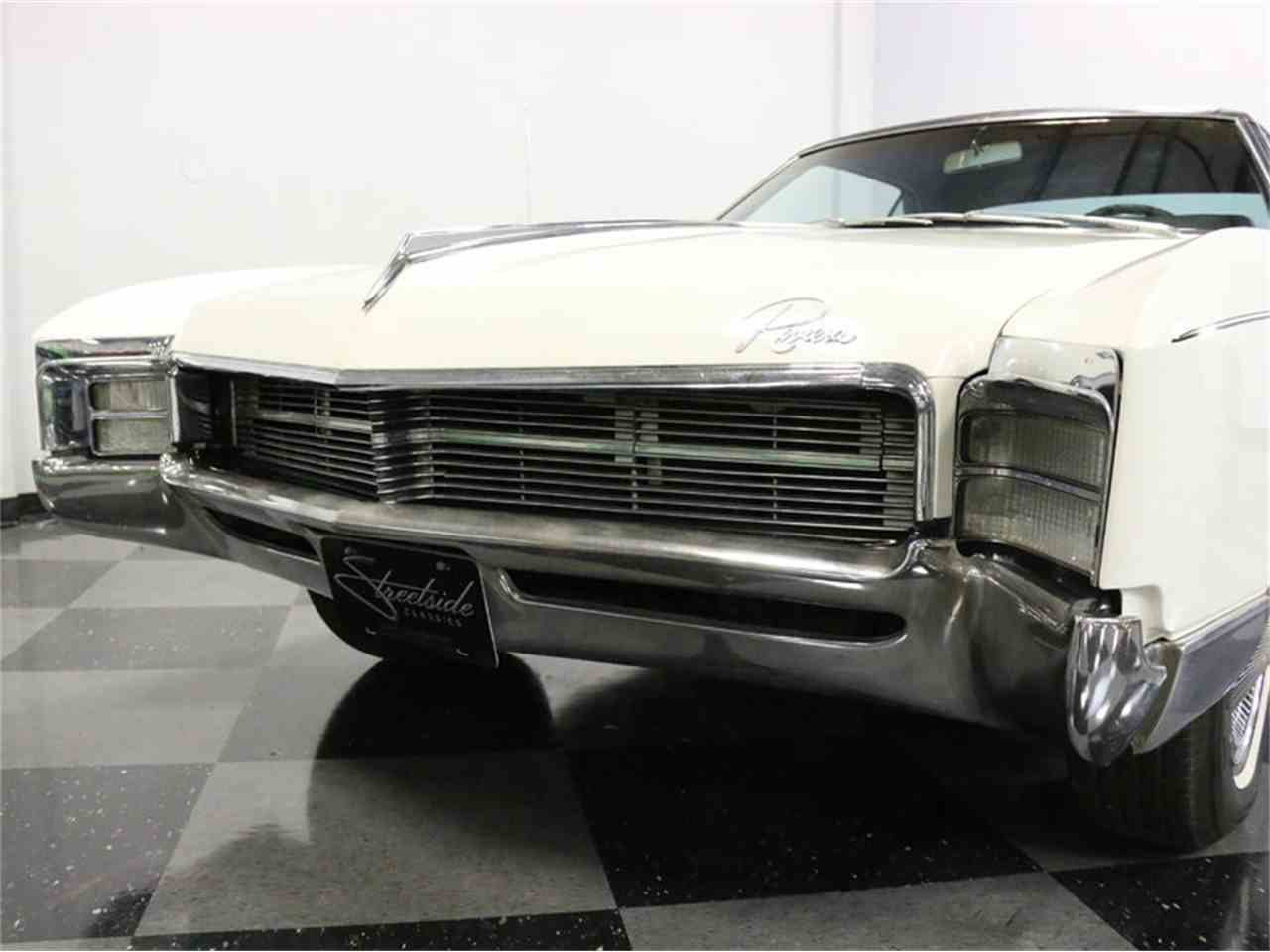 Large Picture of 1967 Buick Riviera - $20,995.00 - M5N7