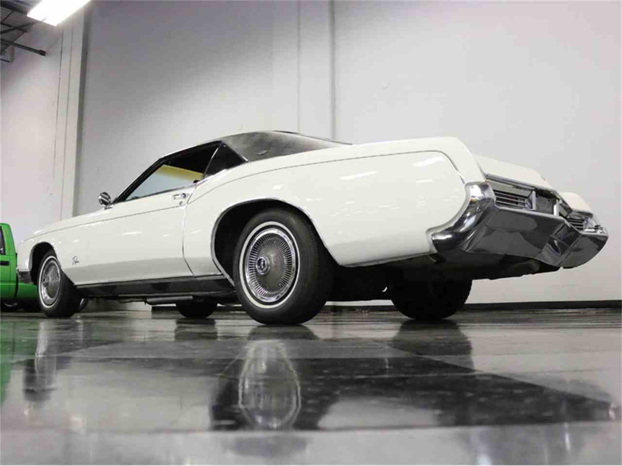 Large Picture of Classic '67 Buick Riviera - $20,995.00 - M5N7