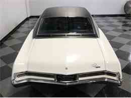 Picture of Classic 1967 Riviera - $20,995.00 - M5N7