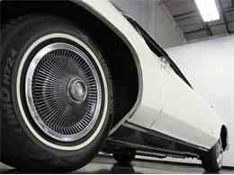 Picture of Classic '67 Riviera - $20,995.00 Offered by Streetside Classics - Dallas / Fort Worth - M5N7