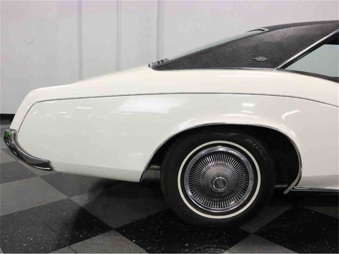 Large Picture of 1967 Buick Riviera located in Ft Worth Texas - $20,995.00 - M5N7