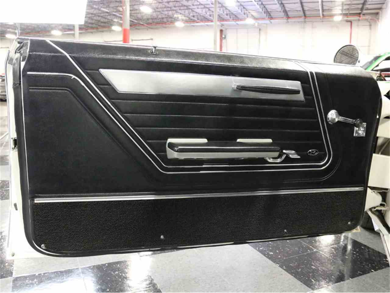 Large Picture of 1967 Buick Riviera - $20,995.00 Offered by Streetside Classics - Dallas / Fort Worth - M5N7