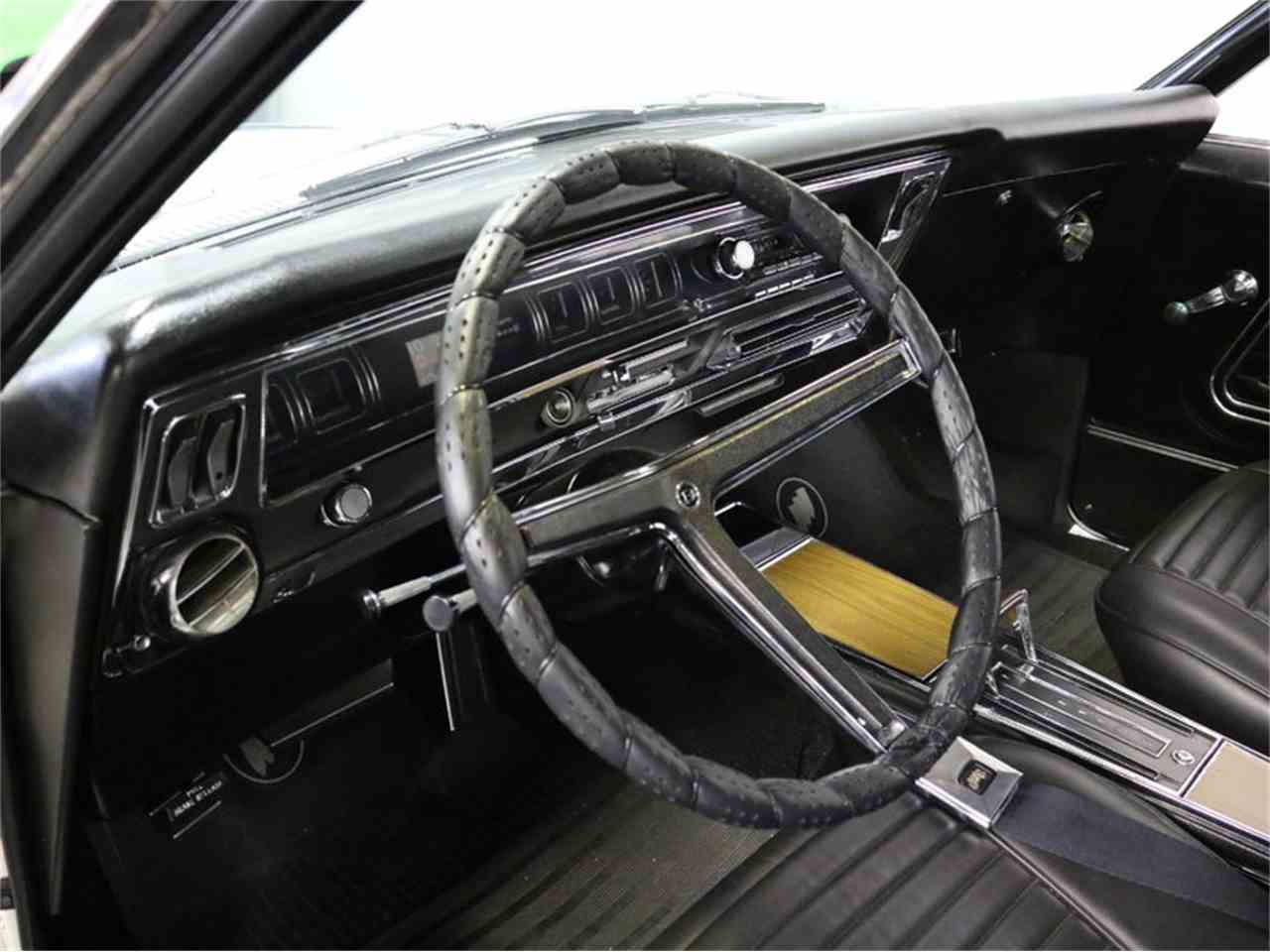 Large Picture of '67 Buick Riviera - $20,995.00 Offered by Streetside Classics - Dallas / Fort Worth - M5N7