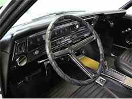 Picture of Classic '67 Buick Riviera - M5N7