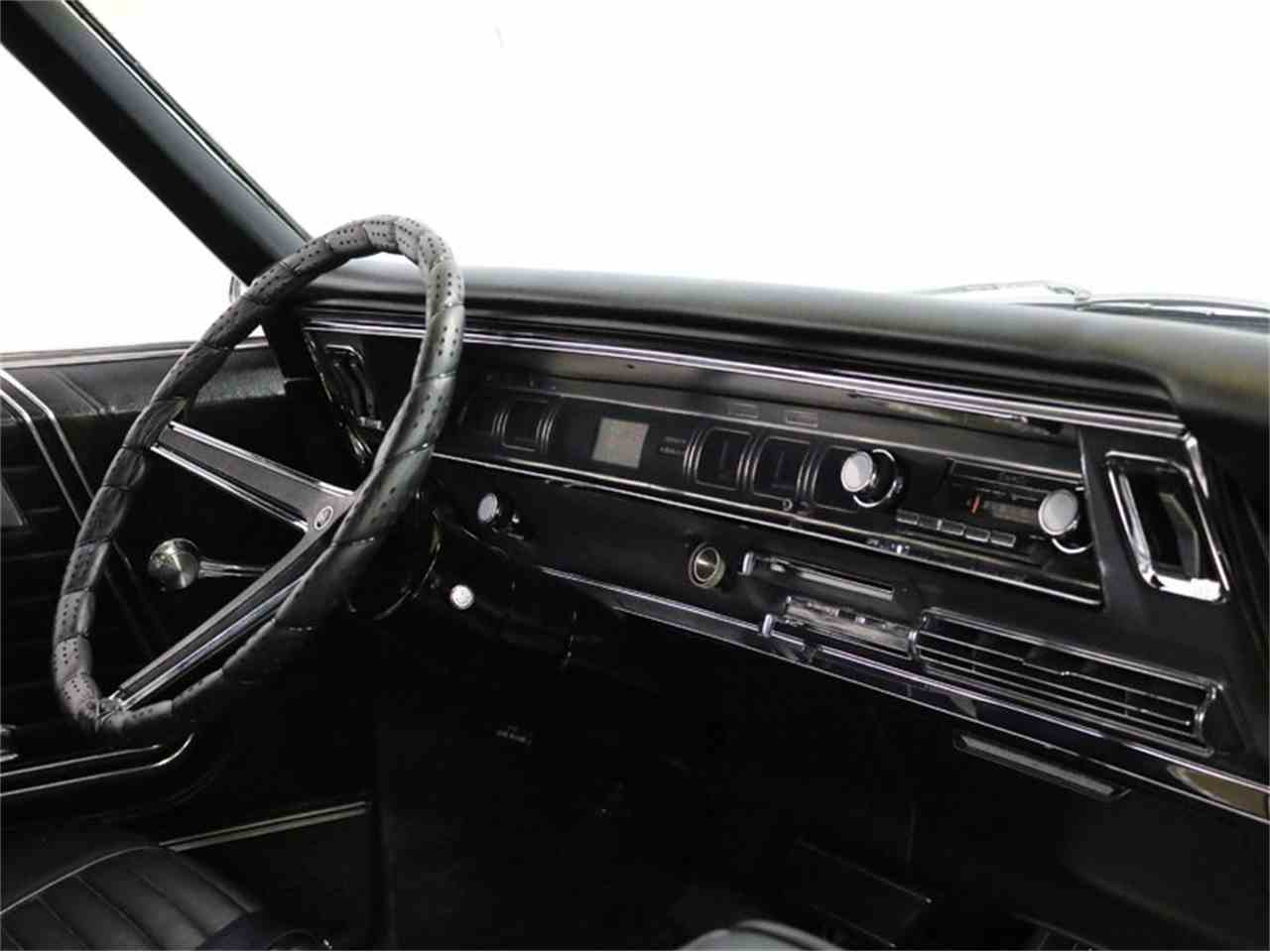 Large Picture of Classic 1967 Buick Riviera located in Texas - M5N7
