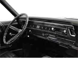 Picture of 1967 Riviera located in Ft Worth Texas - $20,995.00 - M5N7
