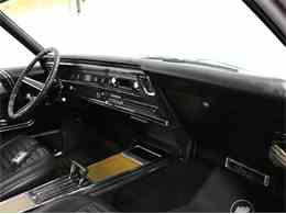 Picture of Classic '67 Buick Riviera located in Texas - $20,995.00 Offered by Streetside Classics - Dallas / Fort Worth - M5N7