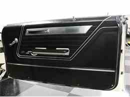 Picture of Classic 1967 Buick Riviera - $20,995.00 Offered by Streetside Classics - Dallas / Fort Worth - M5N7