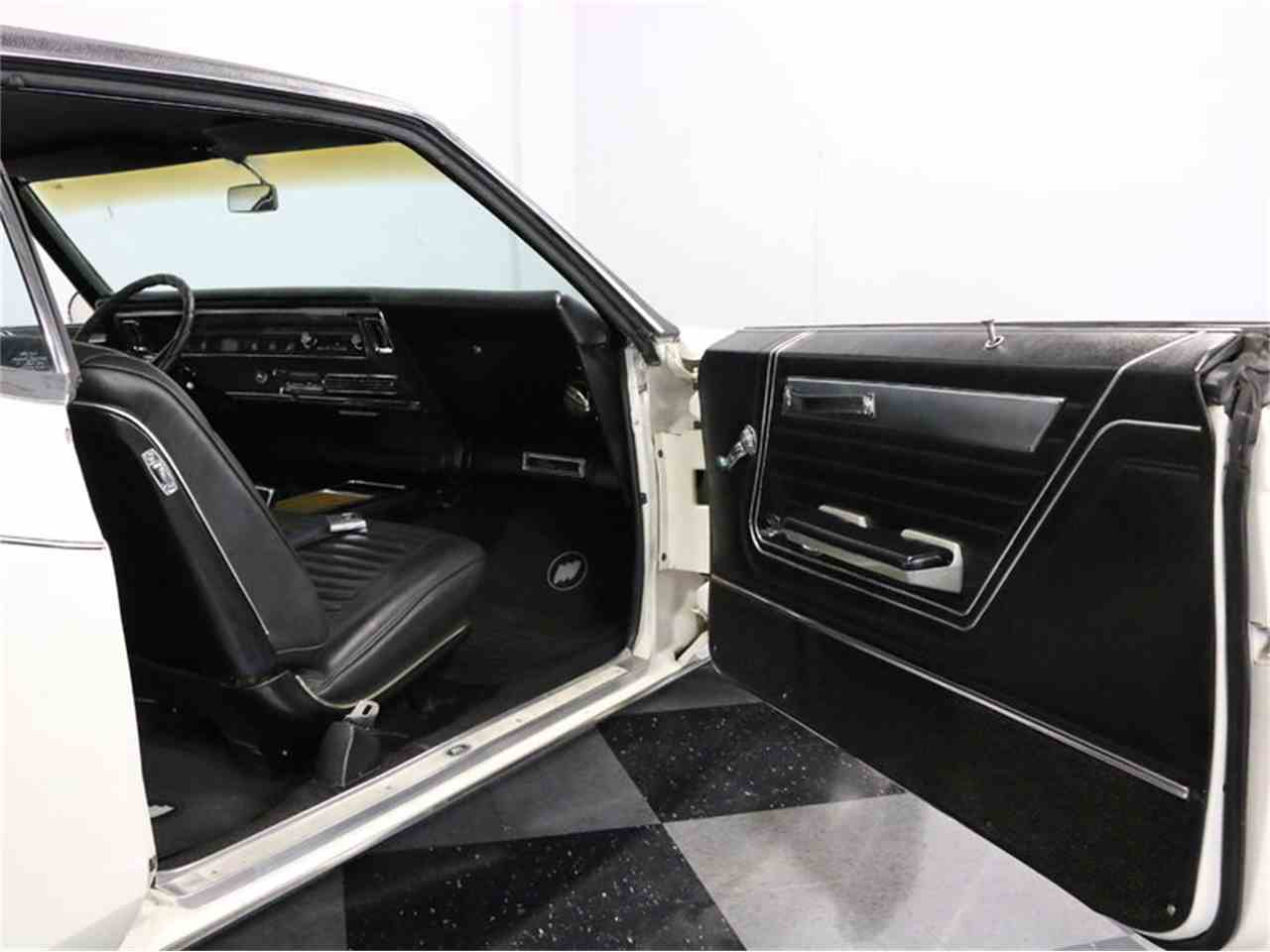 Large Picture of 1967 Riviera located in Texas - $20,995.00 Offered by Streetside Classics - Dallas / Fort Worth - M5N7