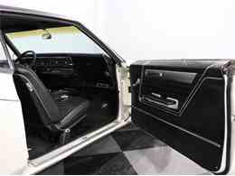 Picture of 1967 Buick Riviera Offered by Streetside Classics - Dallas / Fort Worth - M5N7