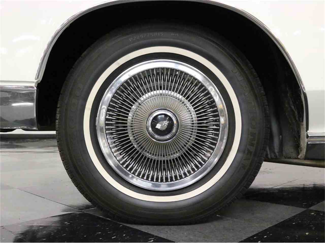 Large Picture of 1967 Buick Riviera Offered by Streetside Classics - Dallas / Fort Worth - M5N7