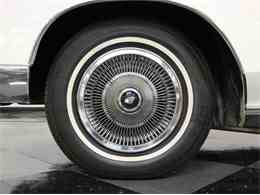 Picture of Classic 1967 Buick Riviera located in Texas Offered by Streetside Classics - Dallas / Fort Worth - M5N7