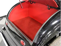 Picture of '32 3-Window Coupe - M5OF