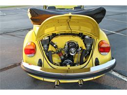 Picture of '75 Volkswagen Beetle - $15,900.00 Offered by a Private Seller - M5P1