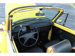 Picture of 1975 Beetle located in Fort Mill South Carolina - $15,900.00 Offered by a Private Seller - M5P1