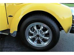Picture of '75 Volkswagen Beetle located in South Carolina - $15,900.00 Offered by a Private Seller - M5P1
