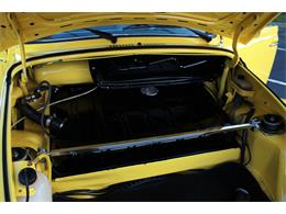 Picture of 1975 Beetle - $15,900.00 Offered by a Private Seller - M5P1