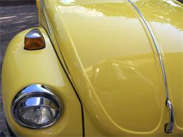 Picture of 1975 Volkswagen Beetle Offered by a Private Seller - M5P1