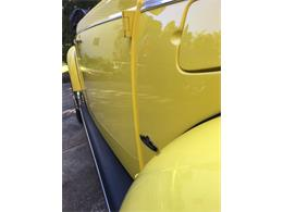 Picture of '75 Beetle located in Fort Mill South Carolina - $15,900.00 Offered by a Private Seller - M5P1
