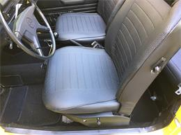 Picture of '75 Volkswagen Beetle located in Fort Mill South Carolina - $15,900.00 - M5P1