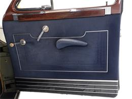 Picture of '47 Custom - M5P4