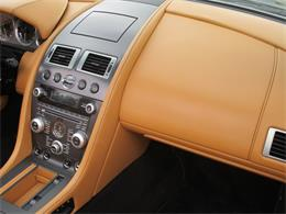 Picture of '09 Aston Martin V8 Vantage Roadster located in Bedford Heights Ohio - $49,500.00 - M5PD