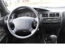 Picture of '94 Corolla - M5PK