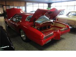 Picture of '71 Riviera - M5PM