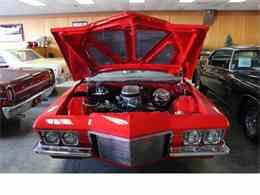 Picture of Classic '71 Riviera - M5PM