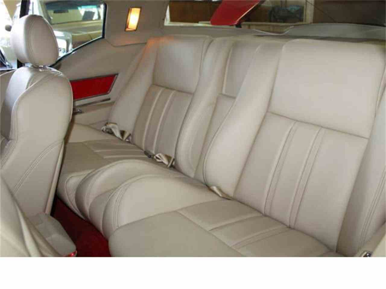Large Picture of '71 Buick Riviera Offered by Sabeti Motors - M5PM