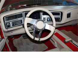 Picture of 1971 Riviera Offered by Sabeti Motors - M5PM