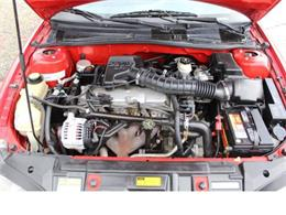 Picture of '98 Cavalier located in Washington Offered by Sabeti Motors - M5PO