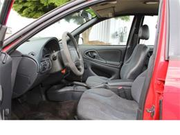 Picture of 1998 Chevrolet Cavalier - $2,990.00 Offered by Sabeti Motors - M5PO