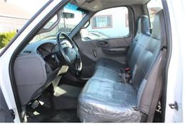 Picture of '01 F150 - M5Q0