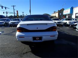 Picture of '98 Pontiac Bonneville located in Tacoma Washington - $3,990.00 - M5Q6