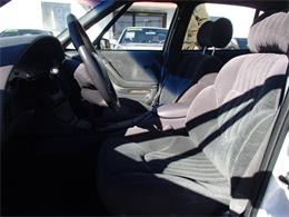 Picture of '98 Pontiac Bonneville located in Washington - $3,990.00 Offered by Sabeti Motors - M5Q6