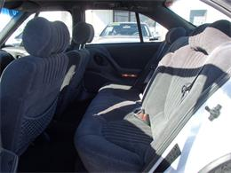 Picture of '98 Pontiac Bonneville located in Washington - $3,990.00 - M5Q6
